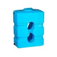 Бак д/воды ATP-800 (синий) с поплавком