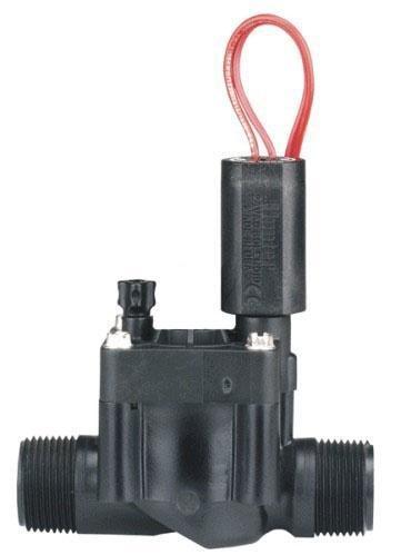 "PGV-100MM-B электромагнитный клапан, 1"" НР, 24 V"