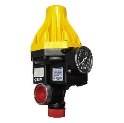 Блок контроля потока PRESSDRIVE AM 230 50/60