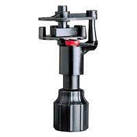 Спринклеры 501-U c механизмом «турбо-молоток»