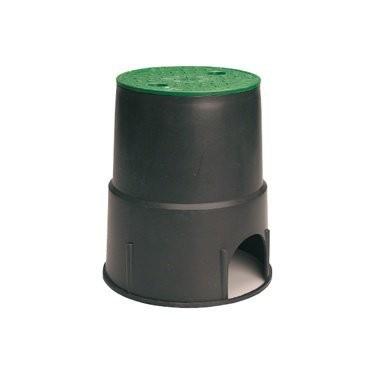 Короба электромагнитных клапанов MINI