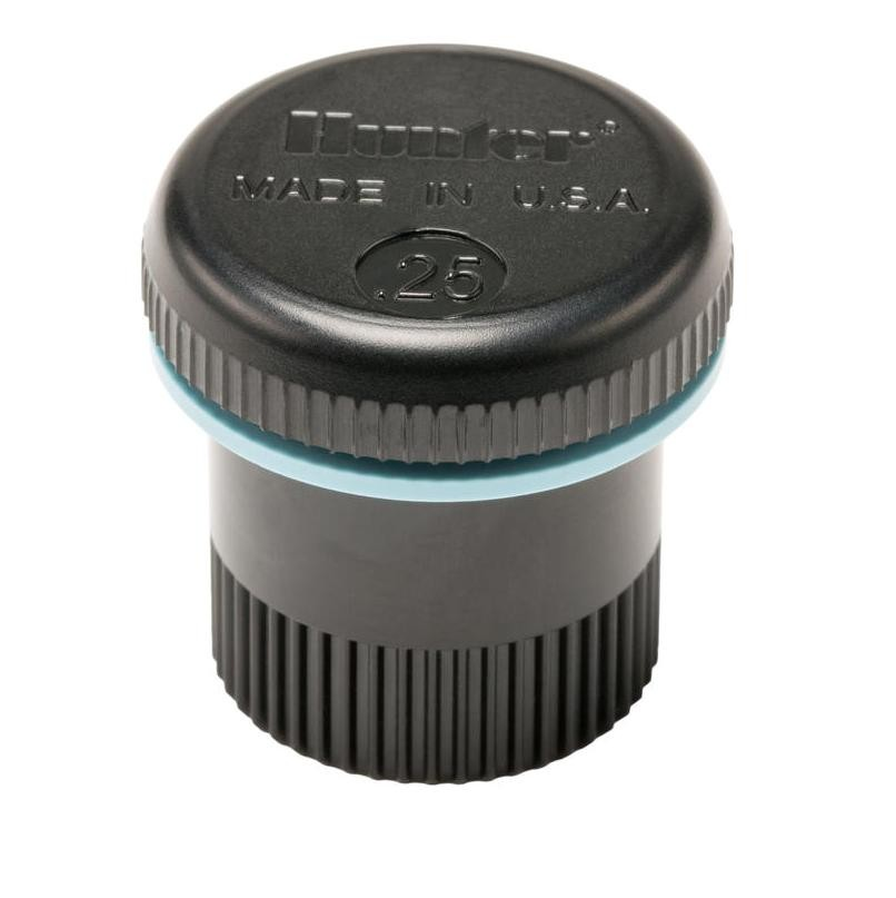 PCN-25 сопло-баблер 0,06 м³/ч