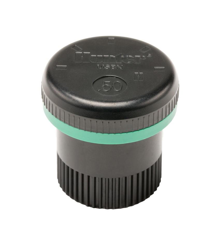 MSBN-50H баблер многоструйный 1,9 л/мин, сектор 180 гр.