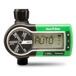 ZA84004 садовый таймер для подачи воды