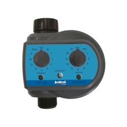 IT-NTT электронный таймер подачи воды