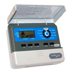 JRMAX контроллер внутренний