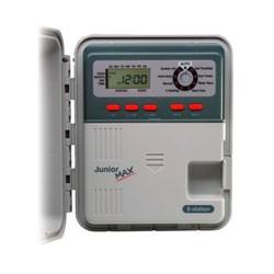 JRMAX контроллер наружный