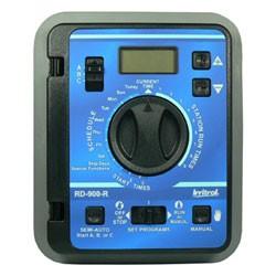 RD-EX-50H контроллер наружный