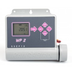 WP автономный контроллер