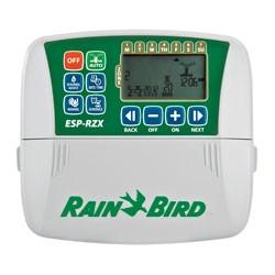 ESP-RZX контроллер внутренний