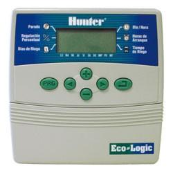 ELC401iE контроллер внутренний